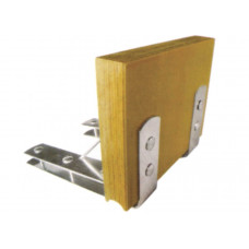 CLAMP MOUNT OUTBOARD BRACKET