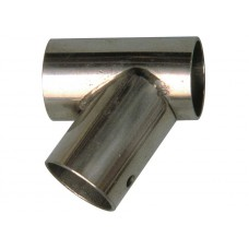 60° T JOINT