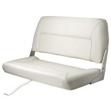 2 PLACE MARINO SEAT