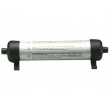INLINE WC FILTER VENT