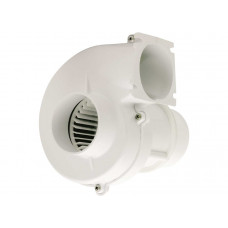 FLANGED BLOWERS