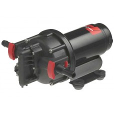 3.5/5.2 JOHNSON AQUA JET FRESHWATER PUMPS