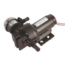 5.0 FLOW MASTER JOHNSON AQUA JET FRESHWATER PUMPS