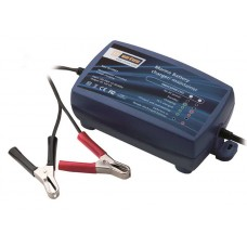 BC12051 BATTERY CHARGER / MAINTAINER