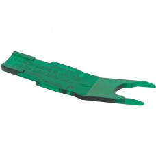 ACTUATOR REMOVAL TOOL