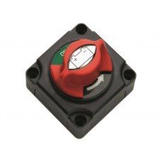300A MASTER BATTERY SWITCH