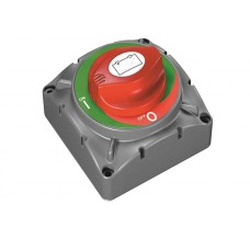 600A BEP BATTERY SWITCH