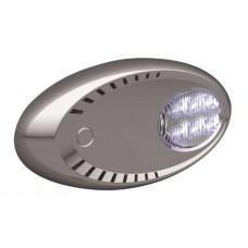 ATTWOOD LED WATERTIGHT DOCKING LIGHTS