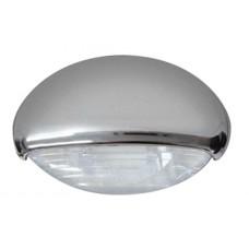 EYELID - IP65 COURTESY LIGHT