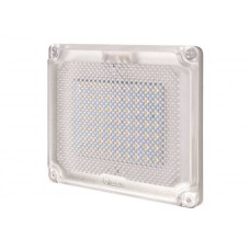 ACTION - IP66 UTILITY LIGHT