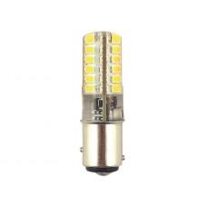 250LM BAY15D LED NAV GEL BULB