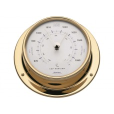 SEA VIEW GOLD WEATHER INSTRUMENTS