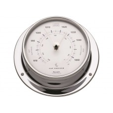 SEA VIEW CHROME WEATHER INSTRUMENTS