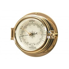 CLASS 120 WEATHER INSTRUMENTS
