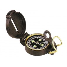 BLACKIE HAND BEARING COMPASS