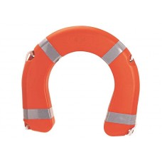 APPROVED HORSESHOE BUOY