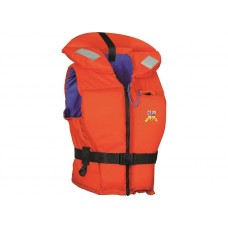 ANTILLE 100 LIFEJACKET