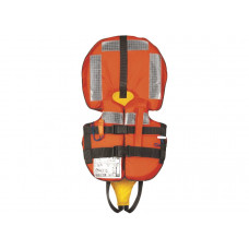 BABY SAFE 150 LIFEJACKET
