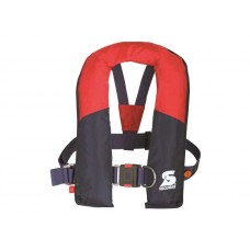 ARKONA 275N INFLATABLE LIFEJACKET
