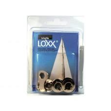 10 WASHERS LOXX-TENAX BLISTER