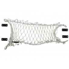 ECO STORAGE/BED PROTECTION NETS