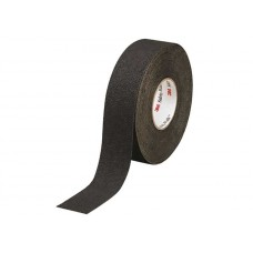 3M SAFETY-WALK GENERAL PURPOSE ANTISLIP STRIPS