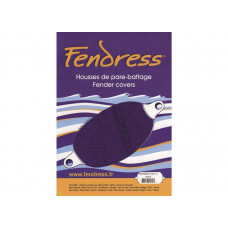 A-TYPE FENDRESS FENDERCOVERS
