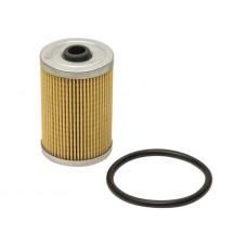 SACS FUEL FILTER ELEMENT FOR MERCRUISER ENGINES (FUEL COOLER)