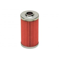 SACS FUEL FILTER ELEMENT FOR 1GM../2GM../3GM../QM../3JH../3YN.. ENGINES