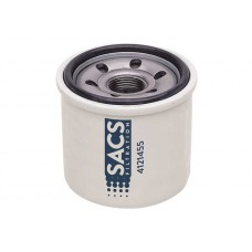 SACS OIL FILTER FOR 1GM../2GM../3GM../3JH../3YN.. ENGINES