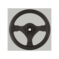 COMPACT V45 STEERING WHEEL