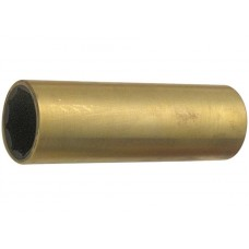 INNER AND OUTER INCHES Ø BRASS WATERLUB BEARINGS