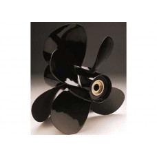 DUO PROP TYPE A - B PROPELLERS FOR VOLVO PENTA
