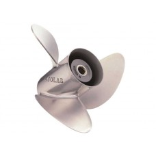 SOLAS PROPELLERS FOR EVINRUDE & JOHNSON OUTBOARDS