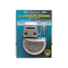 ANODE KIT FOR VOLVO SX
