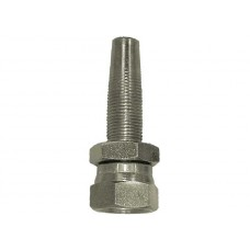 AC R2T/R7 REUSABLE FITTINGS