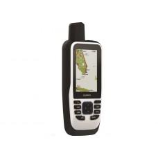 GPS GARMIN GPSMAP 86S