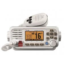 ICOM IC-M330E VHF