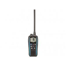ICOM IC-M25 VHF