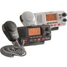 COBRA F57 EU VHF