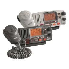 COBRA F77 EU VHF