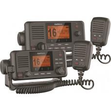 GARMIN 115I/215I VHF