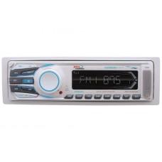 BOSS MR1308UAB RDS / USB / SD / BLUETOOTH RADIO PLAYER