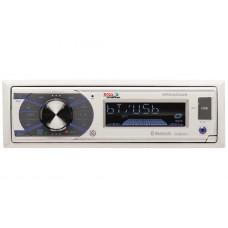 BOSS MR632UAB RDS / USB / SD / BLUETOOTH RADIO PLAYER