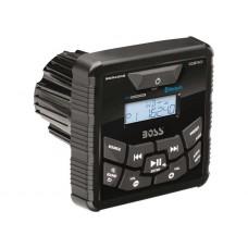 BOSS MGR450B RDS / USB / BLUETOOTH RADIO PLAYER