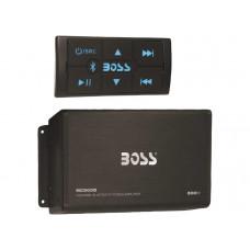 BOSS MC900B BLUETOOTH AMPLIFIER