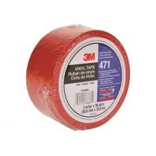 3M SCOTCH 471 PVC TAPE