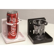 FOLDING CAN HOLDER