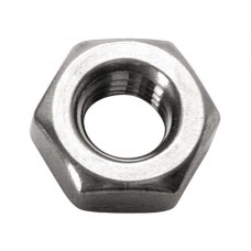 HEX NUTS DIN 934
