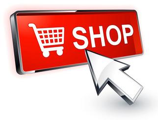online-e-shop